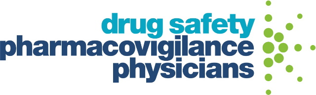 here is drug safety associate sample cover letter to give